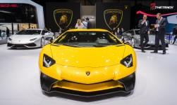 Lamborghini-LP750-4-Aventador-Super-Veloce-SV-Geneva-Motor-Show-2015-6