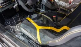 Lamborghini-LP750-4-Aventador-Super-Veloce-SV-Geneva-Motor-Show-2015-8