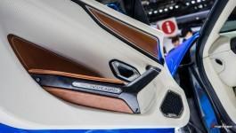 Lamborghini-LPI910-4-Asterion-Concept-Mondial-de-lautomobile-2014-1-2