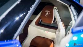 Lamborghini-LPI910-4-Asterion-Concept-Mondial-de-lautomobile-2014-12