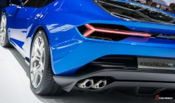 Lamborghini-LPI910-4-Asterion-Concept-Mondial-de-lautomobile-2014-14