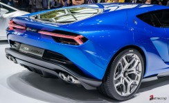 Lamborghini-LPI910-4-Asterion-Concept-Mondial-de-lautomobile-2014-15