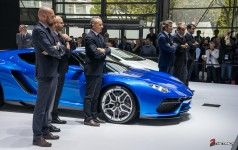 Lamborghini-LPI910-4-Asterion-Concept-Mondial-de-lautomobile-2014-17