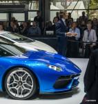 Lamborghini-LPI910-4-Asterion-Concept-Mondial-de-lautomobile-2014-18