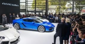 Lamborghini-LPI910-4-Asterion-Concept-Mondial-de-lautomobile-2014-19