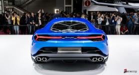 Lamborghini-LPI910-4-Asterion-Concept-Mondial-de-lautomobile-2014-4