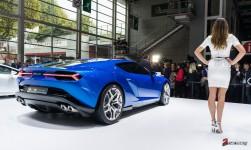 Lamborghini-LPI910-4-Asterion-Concept-Mondial-de-lautomobile-2014-5