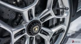 Lamborghini-LPI910-4-Asterion-Concept-Mondial-de-lautomobile-2014-9