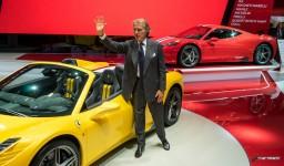 Luca-di-Montezemollo-Ferrari-Paris-Motor-Show-2014-1