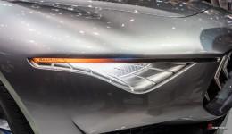 Maserati-Alfieri-Concept-Autosalon-Geneve-2014-1-2