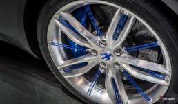 Maserati-Alfieri-Concept-Autosalon-Geneve-2014-1-3