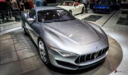Maserati-Alfieri-Concept-Autosalon-Geneve-2014-1-4