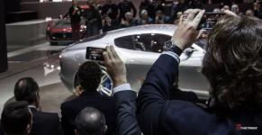 Maserati-Alfieri-Concept-Autosalon-Geneve-2014-1-5