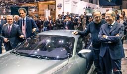 Maserati-Alfieri-Concept-Autosalon-Geneve-2014-1-6