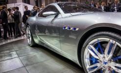 Maserati-Alfieri-Concept-Autosalon-Geneve-2014-1-7