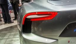 Maserati-Alfieri-Concept-Autosalon-Geneve-2014-1-8
