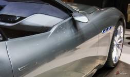 Maserati-Alfieri-Concept-Autosalon-Geneve-2014-1-9