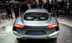Maserati-Alfieri-Concept-Autosalon-Geneve-2014-1