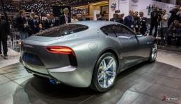 Maserati-Alfieri-Concept-Autosalon-Geneve-2014-2