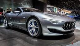 Maserati-Alfieri-Concept-Autosalon-Geneve-2014-3