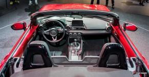Mazda-MX5-Mondial-de-lautomobile-2014-3