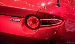Mazda-MX5-Mondial-de-lautomobile-2014-4