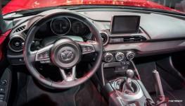 Mazda-MX5-Mondial-de-lautomobile-2014-5