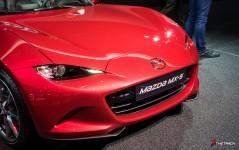 Mazda-MX5-Mondial-de-lautomobile-2014-6