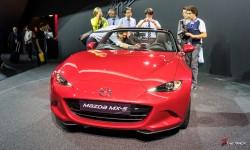 Mazda-MX5-Mondial-de-lautomobile-2014-8
