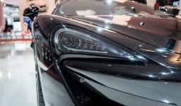 McLaren-570S-AutoRAI-2015-1-10
