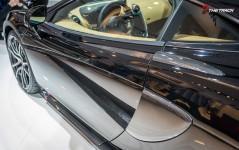 McLaren-570S-AutoRAI-2015-1-15