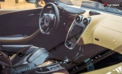 McLaren-570S-AutoRAI-2015-1-16