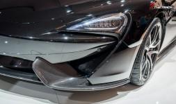 McLaren-570S-AutoRAI-2015-1-4