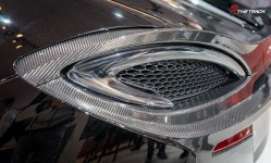 McLaren-570S-AutoRAI-2015-1-5