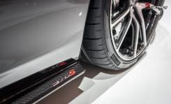 McLaren-570S-AutoRAI-2015-1-7