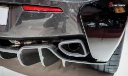McLaren-570S-AutoRAI-2015-5