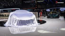 McLaren-675LT-Long-Tail-Autosalon-Geneva-Motor-Show-2015-1
