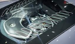 McLaren-675LT-Long-Tail-Autosalon-Geneva-Motor-Show-2015-11
