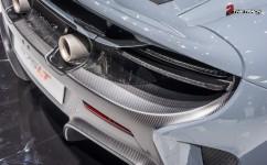 McLaren-675LT-Long-Tail-Autosalon-Geneva-Motor-Show-2015-12