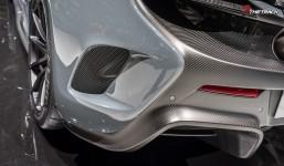 McLaren-675LT-Long-Tail-Autosalon-Geneva-Motor-Show-2015-13