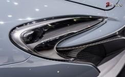 McLaren-675LT-Long-Tail-Autosalon-Geneva-Motor-Show-2015-14