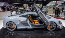 McLaren-675LT-Long-Tail-Autosalon-Geneva-Motor-Show-2015-15