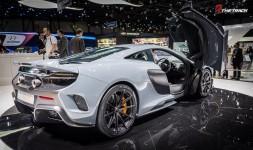 McLaren-675LT-Long-Tail-Autosalon-Geneva-Motor-Show-2015-16
