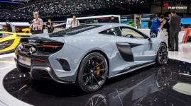 McLaren-675LT-Long-Tail-Autosalon-Geneva-Motor-Show-2015-17