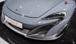 McLaren-675LT-Long-Tail-Autosalon-Geneva-Motor-Show-2015-18