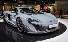 McLaren-675LT-Long-Tail-Autosalon-Geneva-Motor-Show-2015-19