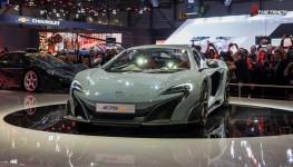 McLaren-675LT-Long-Tail-Autosalon-Geneva-Motor-Show-2015-2