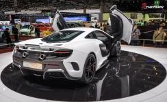 McLaren-675LT-Long-Tail-Autosalon-Geneva-Motor-Show-2015-20