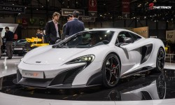 McLaren-675LT-Long-Tail-Autosalon-Geneva-Motor-Show-2015-21