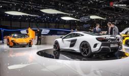 McLaren-675LT-Long-Tail-Autosalon-Geneva-Motor-Show-2015-22